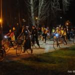 biciclete noaptea_13