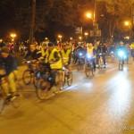 biciclete noaptea_16