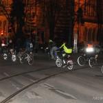 biciclete noaptea_19