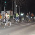 biciclete noaptea_21