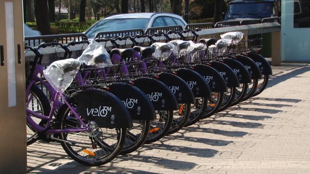 biciclete-ratt