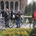 biciclisti_02