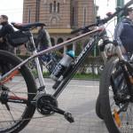 biciclisti_04