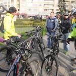 biciclisti_07