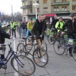 biciclisti_09