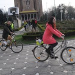 biciclisti_10