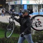 biciclisti_11