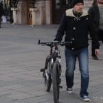 biciclisti_13
