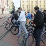 biciclisti_18