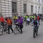 biciclisti_21