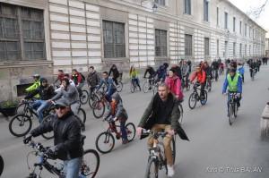 biciclisti_22