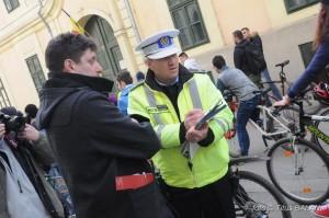biciclisti_24