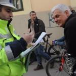biciclisti_26