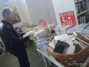 bookfest_01