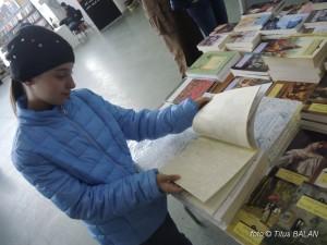 bookfest_09