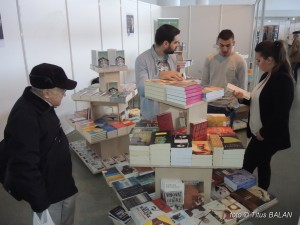 bookfest_19