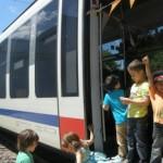 cfr-copii-tren