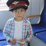 cfr-copii-tren-2
