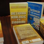 dictionare mariana cernicova marin buca_2