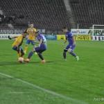 fotbal poli petrolul_01