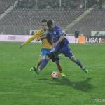 fotbal poli petrolul_11