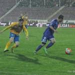 fotbal poli petrolul_13