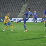 fotbal poli petrolul_14