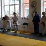judo phoenix (3)