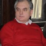 lucian vasile szabo slavici_5