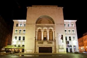opera-romana