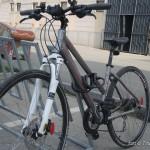 pedalare verde pentru biciclete_5