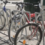 pedalare verde pentru biciclete_6