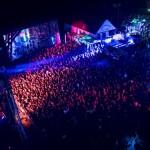 revolution festival (5)