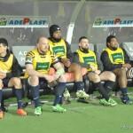 rugby saracens baia mare_02