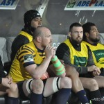 rugby saracens baia mare_03