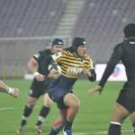 rugby saracens baia mare_04