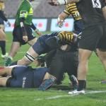 rugby saracens baia mare_05