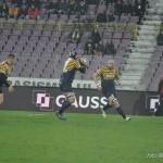 rugby saracens baia mare_06