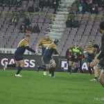 rugby saracens baia mare_07