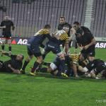rugby saracens baia mare_08