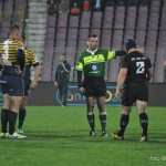 rugby saracens baia mare_09