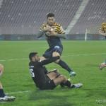 rugby saracens baia mare_12