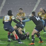 rugby saracens baia mare_13