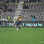 rugby saracens baia mare_14