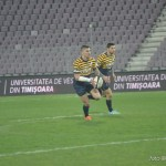 rugby saracens baia mare_15