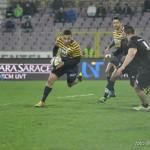 rugby saracens baia mare_16