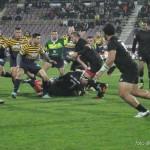 rugby saracens baia mare_17