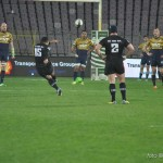 rugby saracens baia mare_18