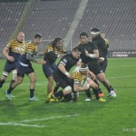 rugby saracens baia mare_19