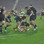 rugby saracens baia mare_20
